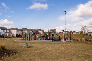 Photo 37: 17357 120 Street in Edmonton: Zone 27 House Half Duplex for sale : MLS®# E4218269