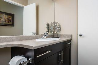 Photo 13: 17357 120 Street in Edmonton: Zone 27 House Half Duplex for sale : MLS®# E4218269