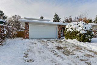 Photo 2: 2432 117 Street in Edmonton: Zone 16 House for sale : MLS®# E4220630