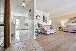 Photo 7: 2432 117 Street in Edmonton: Zone 16 House for sale : MLS®# E4220630