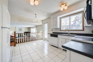 Photo 16: 2432 117 Street in Edmonton: Zone 16 House for sale : MLS®# E4220630