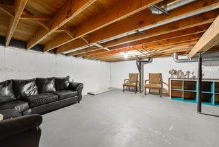 Photo 40: 2432 117 Street in Edmonton: Zone 16 House for sale : MLS®# E4220630