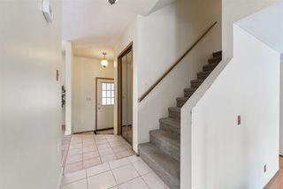 Photo 24: 2432 117 Street in Edmonton: Zone 16 House for sale : MLS®# E4220630