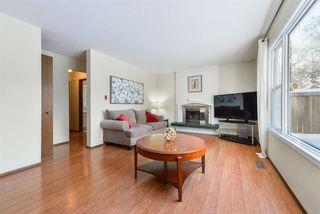 Photo 17: 2432 117 Street in Edmonton: Zone 16 House for sale : MLS®# E4220630