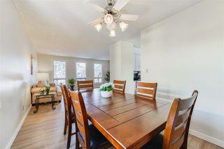 Photo 12: 2432 117 Street in Edmonton: Zone 16 House for sale : MLS®# E4220630