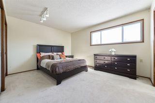 Photo 26: 2432 117 Street in Edmonton: Zone 16 House for sale : MLS®# E4220630