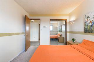 Photo 32: 2432 117 Street in Edmonton: Zone 16 House for sale : MLS®# E4220630