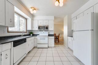 Photo 15: 2432 117 Street in Edmonton: Zone 16 House for sale : MLS®# E4220630