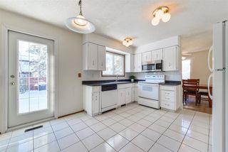 Photo 13: 2432 117 Street in Edmonton: Zone 16 House for sale : MLS®# E4220630