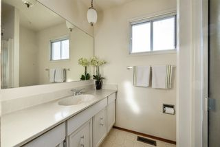 Photo 28: 2432 117 Street in Edmonton: Zone 16 House for sale : MLS®# E4220630