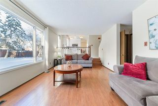 Photo 18: 2432 117 Street in Edmonton: Zone 16 House for sale : MLS®# E4220630