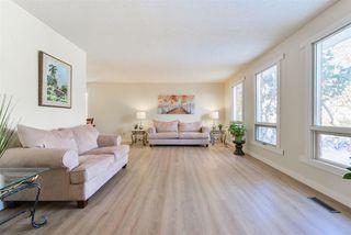 Photo 8: 2432 117 Street in Edmonton: Zone 16 House for sale : MLS®# E4220630