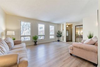 Photo 9: 2432 117 Street in Edmonton: Zone 16 House for sale : MLS®# E4220630