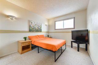 Photo 31: 2432 117 Street in Edmonton: Zone 16 House for sale : MLS®# E4220630