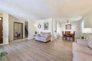 Photo 10: 2432 117 Street in Edmonton: Zone 16 House for sale : MLS®# E4220630