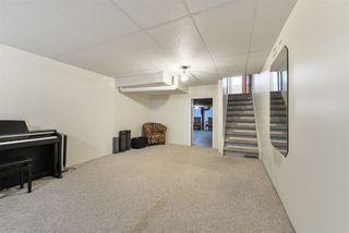 Photo 36: 2432 117 Street in Edmonton: Zone 16 House for sale : MLS®# E4220630