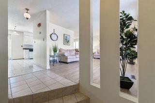Photo 6: 2432 117 Street in Edmonton: Zone 16 House for sale : MLS®# E4220630