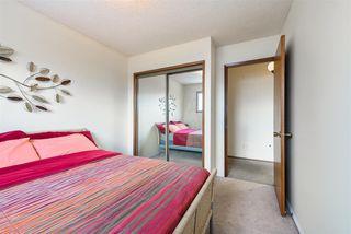 Photo 30: 2432 117 Street in Edmonton: Zone 16 House for sale : MLS®# E4220630