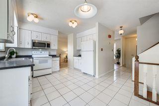 Photo 14: 2432 117 Street in Edmonton: Zone 16 House for sale : MLS®# E4220630