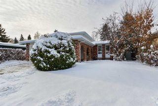 Main Photo: 2432 117 Street in Edmonton: Zone 16 House for sale : MLS®# E4220630