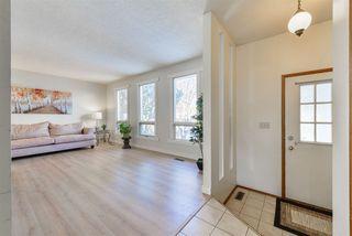 Photo 5: 2432 117 Street in Edmonton: Zone 16 House for sale : MLS®# E4220630