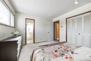 Photo 27: 2432 117 Street in Edmonton: Zone 16 House for sale : MLS®# E4220630