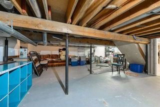 Photo 41: 2432 117 Street in Edmonton: Zone 16 House for sale : MLS®# E4220630