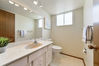 Photo 20: 2432 117 Street in Edmonton: Zone 16 House for sale : MLS®# E4220630