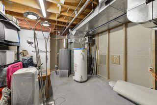 Photo 42: 2432 117 Street in Edmonton: Zone 16 House for sale : MLS®# E4220630