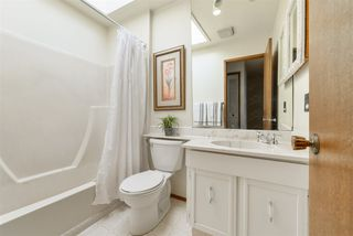 Photo 33: 2432 117 Street in Edmonton: Zone 16 House for sale : MLS®# E4220630