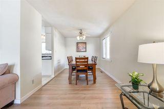 Photo 11: 2432 117 Street in Edmonton: Zone 16 House for sale : MLS®# E4220630