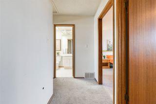 Photo 25: 2432 117 Street in Edmonton: Zone 16 House for sale : MLS®# E4220630