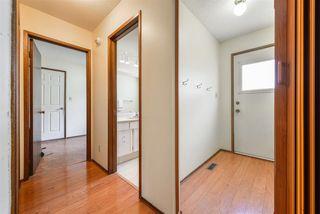 Photo 19: 2432 117 Street in Edmonton: Zone 16 House for sale : MLS®# E4220630