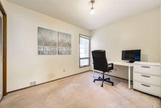 Photo 22: 2432 117 Street in Edmonton: Zone 16 House for sale : MLS®# E4220630