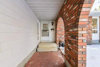 Photo 3: 2432 117 Street in Edmonton: Zone 16 House for sale : MLS®# E4220630