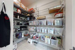 Photo 11: 9819 147 Street NW in Edmonton: Zone 10 House for sale : MLS®# E4220789