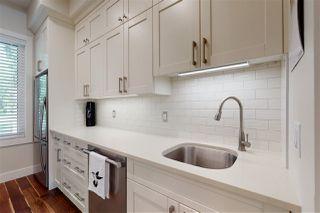 Photo 10: 9819 147 Street NW in Edmonton: Zone 10 House for sale : MLS®# E4220789