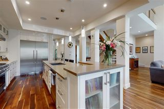 Photo 7: 9819 147 Street NW in Edmonton: Zone 10 House for sale : MLS®# E4220789
