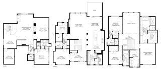 Photo 49: 9819 147 Street NW in Edmonton: Zone 10 House for sale : MLS®# E4220789