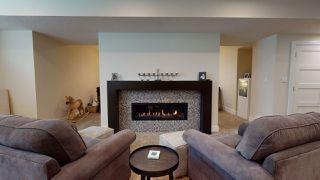 Photo 33: 9819 147 Street NW in Edmonton: Zone 10 House for sale : MLS®# E4220789