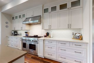Photo 6: 9819 147 Street NW in Edmonton: Zone 10 House for sale : MLS®# E4220789
