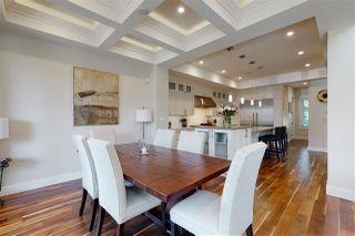 Photo 13: 9819 147 Street NW in Edmonton: Zone 10 House for sale : MLS®# E4220789