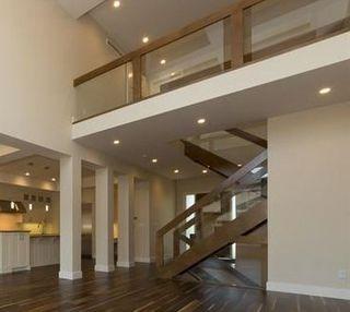 Photo 20: 9819 147 Street NW in Edmonton: Zone 10 House for sale : MLS®# E4220789