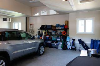 Photo 47: 9819 147 Street NW in Edmonton: Zone 10 House for sale : MLS®# E4220789