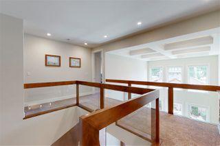 Photo 21: 9819 147 Street NW in Edmonton: Zone 10 House for sale : MLS®# E4220789
