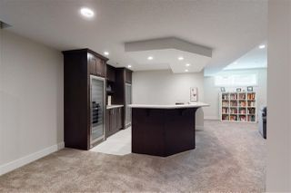 Photo 35: 9819 147 Street NW in Edmonton: Zone 10 House for sale : MLS®# E4220789