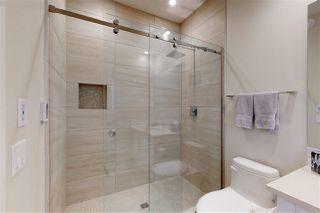 Photo 29: 9819 147 Street NW in Edmonton: Zone 10 House for sale : MLS®# E4220789