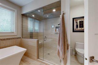 Photo 26: 9819 147 Street NW in Edmonton: Zone 10 House for sale : MLS®# E4220789