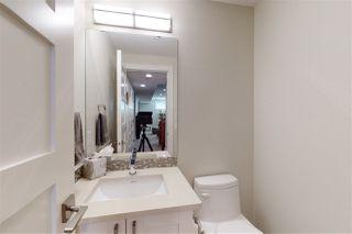 Photo 37: 9819 147 Street NW in Edmonton: Zone 10 House for sale : MLS®# E4220789