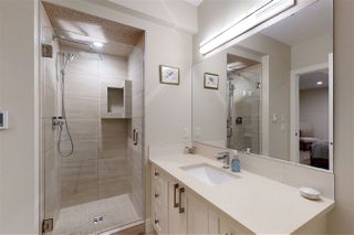 Photo 39: 9819 147 Street NW in Edmonton: Zone 10 House for sale : MLS®# E4220789